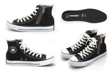 Thuy-Trang-Shop-Giay-Sneaker-tot-nhat-hien-nay