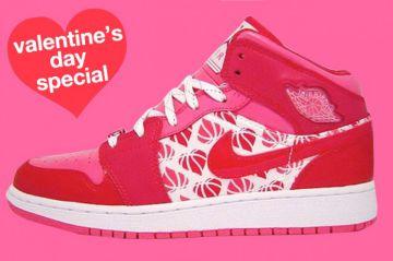 Chao-Valentine---Shop-Giay-Dep-Thuy-Trang-giam-gia-10%