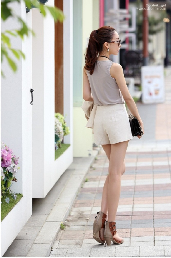 chon_giay_cao_got_theo_dang