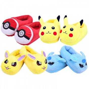 4-loai-giay-di-san-lung-Pokemon-dinh-cua-dinh