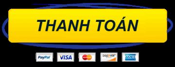 Giao-nhan-va-Thanh-Toan