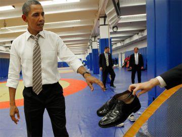 Doi-giay-yeu-thich-cua-Tong-thong-My-Obama