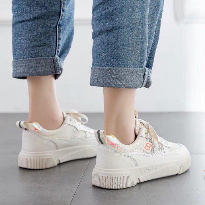 Giày Đi Chơi